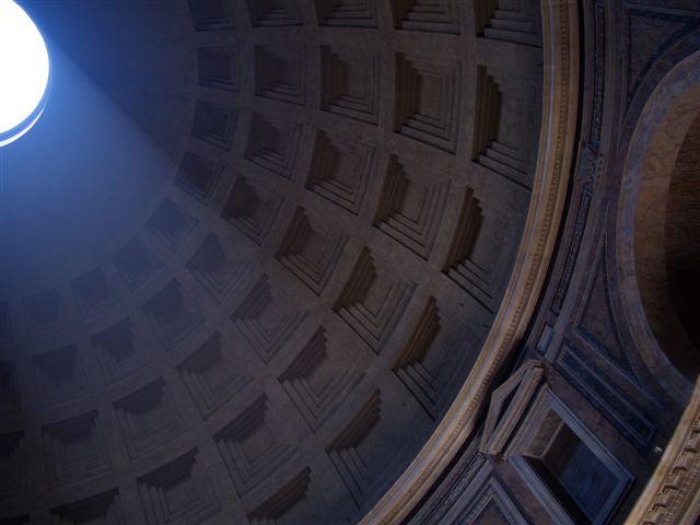 rom09_pantheon