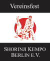 Vereinsfest_17072010_Flyer