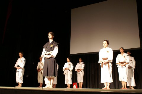 JapanFestival_012011_02