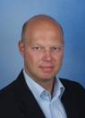 Christian Pyka