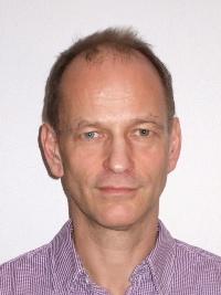 Kurt Kammerl